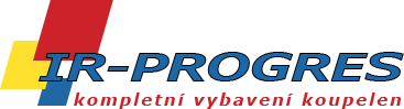 IR-Progres